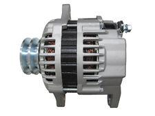 ALTERNATORE Generatore NUOVO ISUZU TROOPER + OPEL MONTEREY 3.0 DTi Turbo Diesel