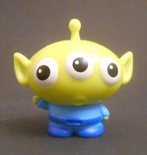 Custom Ornament Made From Toy Story Minis Alien Oooooh! New 2 3