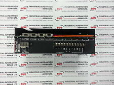 ELECTRO-CRAFT POSITIONING DRIVE PDM-30 PART NO: 9101-2163