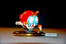 Sonic the Hedgehog Vinyl Mini Series Kidrobot Motobug 1/20