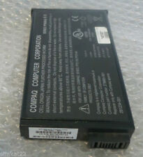 HP Laptop Batteries 8 Cell