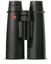 LEICA FERNGLAS ULTRAVID 12X50 HD-PLUS ( NEUES MODELL) inkl.Tasche