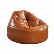 Bean Bag Large Indoor Chairs - BEAN1001-TA