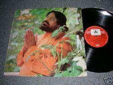 HARI OM SHARAN AARADHAN LP INDIAN PRESSING