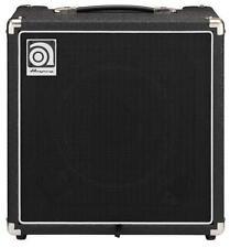 Ampeg BA-110 Bass Combo 40 watt Guitar Amp with Scrambler
