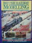 British Railway Modelling - EAST ENDERS - Mar 2002