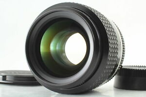 [Top MINT] Nikon Ai-s AIS Nikkor 35mm f/1.4 Wide Angle MF Lens From JAPAN