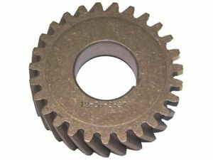 For 1950-1965, 1970-1973 Chevrolet Bel Air Crankshaft Gear Outer Cloyes 82714FP