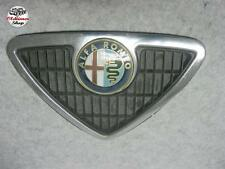 Alfa Romeo 145 146 radiator grill emblem badge 60596856