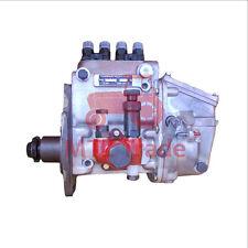 Belarus tractor Fuel Injection Pump 500 800 900 1000 5000 8000 high pressure
