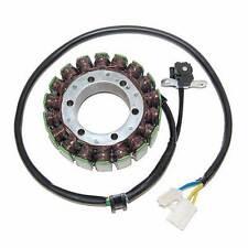 ELECTROSPORT Stator bobina alternador   SUZUKI SV 1000S (2003-2007)