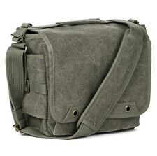Think Tank Photo Retropective 10 V2.0 Shoulder Bag Camera Bag(Pinestone) TT751