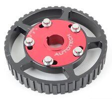 Autotech 8V Alloy Adjustable Cam Timing Gear VW MK1 MK2 MK3 1.8L 2.0L G60