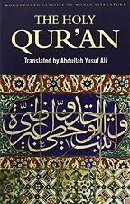 Religion, Spirituality Paperback English Non-Fiction Books