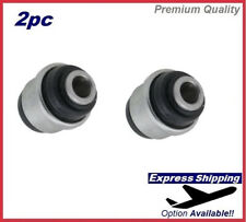 Premium Control Arm Bushing SET Rear Lower For CADILLAC CHEVROLET Kit K200175