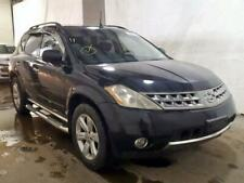 Transmission Assy. NISSAN MURANO 04 05 06