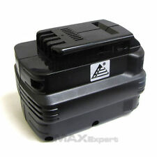 NEW 24V 24 VOLT Ni-CD Battery for DEWALT Cordless Drill