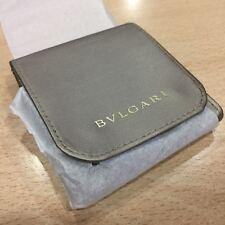 relojes bulgari en venta - Cajas y estuches   eBay 8f8b7aa645e