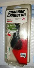 Fone Gear 5003 Retractable Car Charger Works Nokia,FREE SHIPPING read phone list