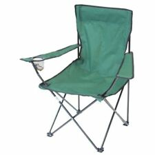 Fishing Chairs Chairs/Lounger Camping Furniture