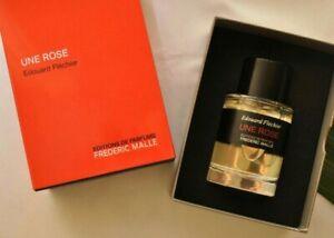 Frederic Malle Une Rose Parfum Women 3.4 fl.oz / 100 ml France