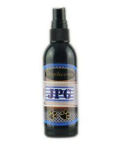 Cane Fragranza Design Acqua di Colonia Profumo Dogilicious - Jpg - 100ml