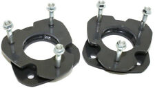 """MaxTrac For 19-20 Ford Ranger2.5"""" Front Lift Strut Spacer Kit - 833825"""