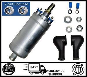 Fuel Electric (Petrol) Pump SAAB 900 9000 Classic T