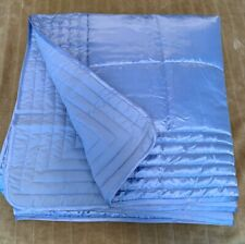 Next Bed Throw Size 240x260cm