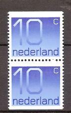 Nederland - 1976 - NVPH C122 - Postfris - LB237