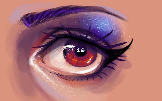 eye16