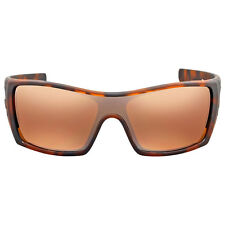 Oakley Batwolf Tungsten Iridium Sunglasses