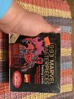 1993 SkyBox Marvel Masterpieces Trading Cards 43