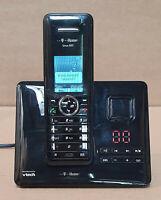 vtech Sinus A 502i (ISDN) Mobilteil mit Basisstation  OVP