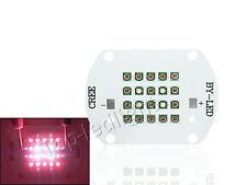 60W Cree XLamp XP-E Red&Blue XPE HP LED Light Lamp for Tank/Aquarium Plant Grow