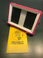 OtterBox Defender Case - Pink for Amazon Kindle Fire HD 7""