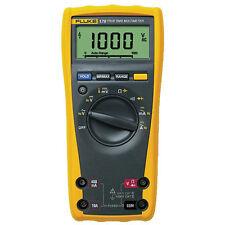 Fluke Corp. FLUKE-179 ESFP Digital Multimeter with Built-in Thermometer