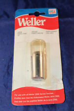 Weller Large Pencil Point Tip PR439-2