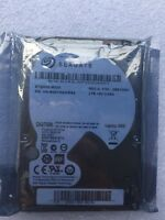 """Samsung/Seagate Spinpoint M9T 2TB 2.5"""" Internal Hard Drive ST2000LM003"""