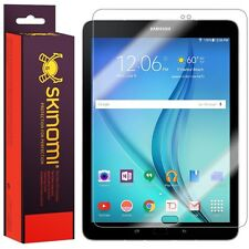 """Skinomi Clear Tablet Screen Protector Film Cover For Samsung Galaxy Tab S3 9.7"""""""