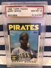 Pittsburgh Pirates Collecting and Fan Guide 94