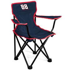 nascar chairs ebay rh ebay com nascar chase elliott nascar charlotte