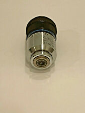 Zeiss Ld Plan 40060 Microscope Objective Lens Made In Germany