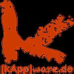kAppware