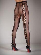 Lace Lace Glamour Hosiery & Socks for Women