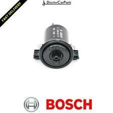 Fuel Filter FOR TOYOTA COROLLA II 97->08 1.6 Petrol E11 E12 107bhp 110bhp Bosch