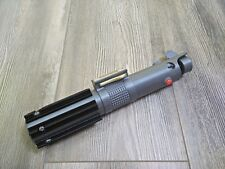 Kit sabre laser Anakin Skywalker réplique 1:1 impression 3D Cosplay lightsaber