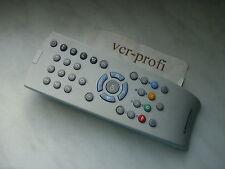 Fernbedienung Grundig Tele Pilot 160 C für TV
