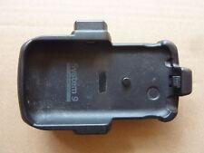 Handyadapter Halter Bury Active Cradle HTC Desire S System 9  Nr-723