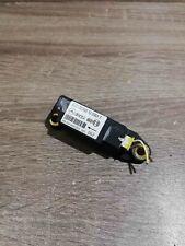 Mercedes Benz 0018204426 004552 SRS Airbag Crash Sensor